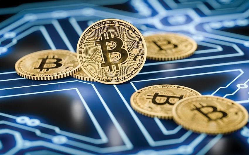 Bitcoin Kahini 2022 Fiyat Tahminini Açıkladı