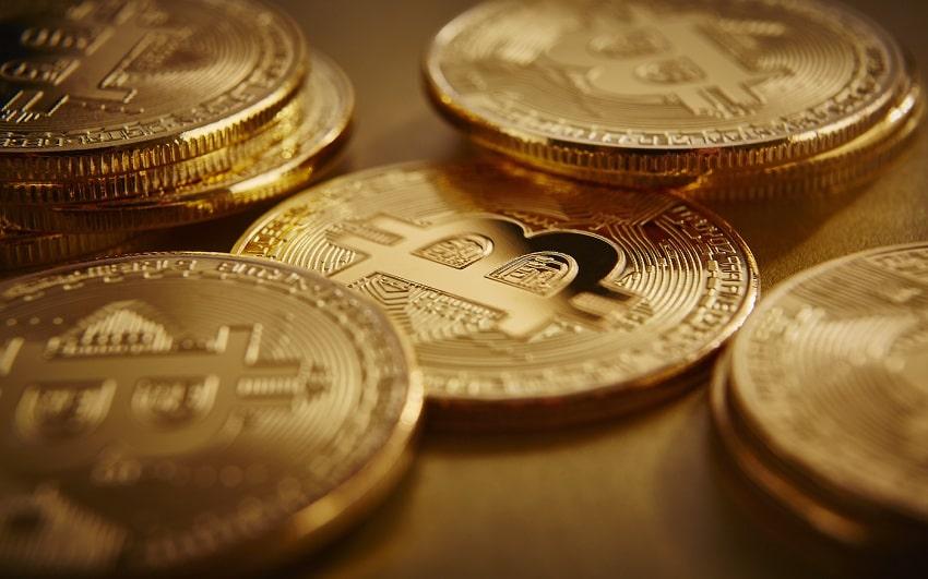 Bitcoin Kritik Bölgeden Yükselişle Çıktı