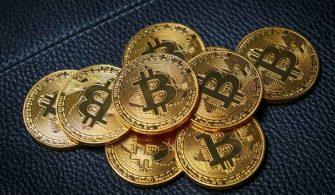 Bitcoin Nasıl Alınır, Satılır?