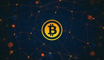 Bitcoin Nasıl Ortaya Çıktı?