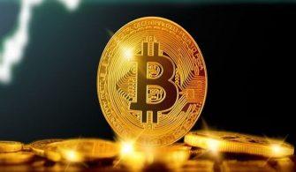 Bitcoin Rekorlara Doymuyor! Hedef: 30 Bin Dolar