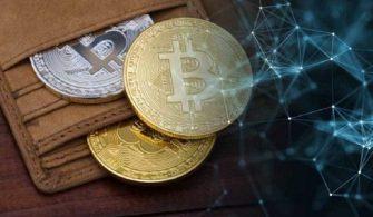 Bitcoin Soğuk Cüzdan Nedir?