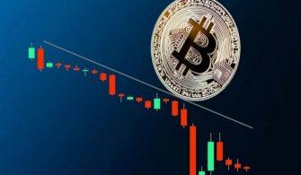 Bitcoin'den Kim Sorumlu?