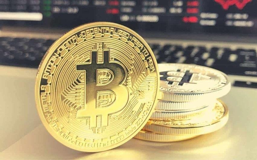 Bitcoin'in Yaratıcısından 10 Yıldır Haber Yok