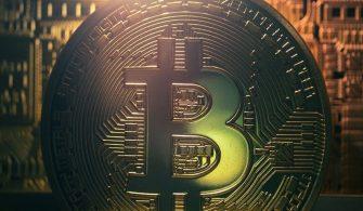 Bitcoin'in Yeni Rekoru Sonrası Uzmanlar Ne Dedi?
