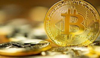 Bitcoin'lerim Kaybolursa Ne Olacak?