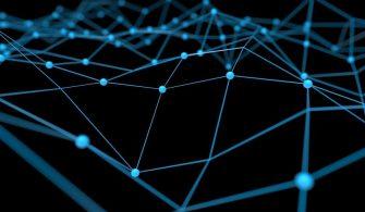Blockchain Nedir? Nasıl Çalışır?
