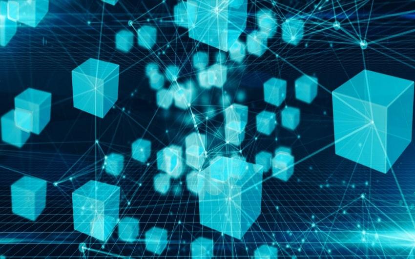Blockchain'in Diğer Sistemlerden Farkı Nedir?