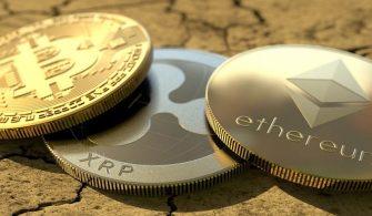Blog Yazarının 3 Günlük Kripto Para Deneyimi