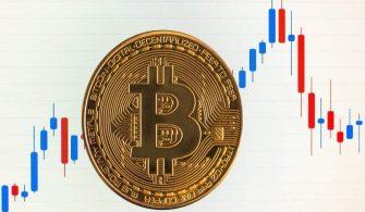 BTC Fiyat Sıkışıklığından Nasıl Çıkacak?