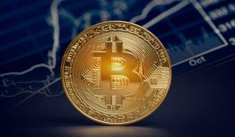 BTC'deki Düşüş Altcoinleri Nasıl Etkiledi?