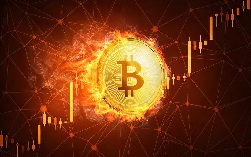 BTC'nin Gölgesinde Yükselen Bir Altcoin: KSM