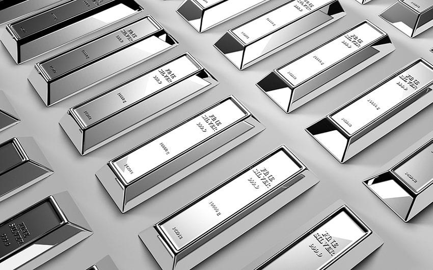 CAATSA Gümüşü Nasıl Etkileyecek?