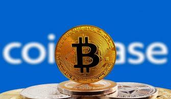 Coinbase Borsasından Çıkan BTC'ler Nerede?