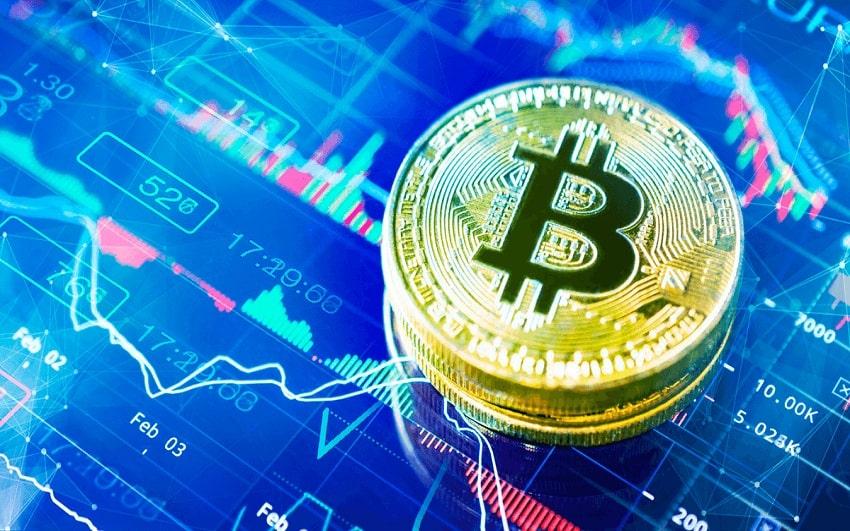 DBS Bitcoin Alım Satımı Başlatıyor