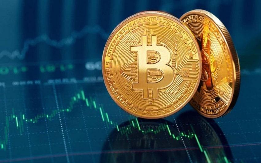 2021 yatırım tavsiyesi Bitcoin Yatırımı