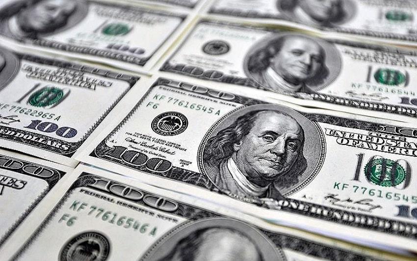 Dolar Güne Yükselişle Başladı, Ardından Dengelendi