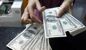 Dolar Kuru Yoğun Haber Akışı ile Yön Buluyor