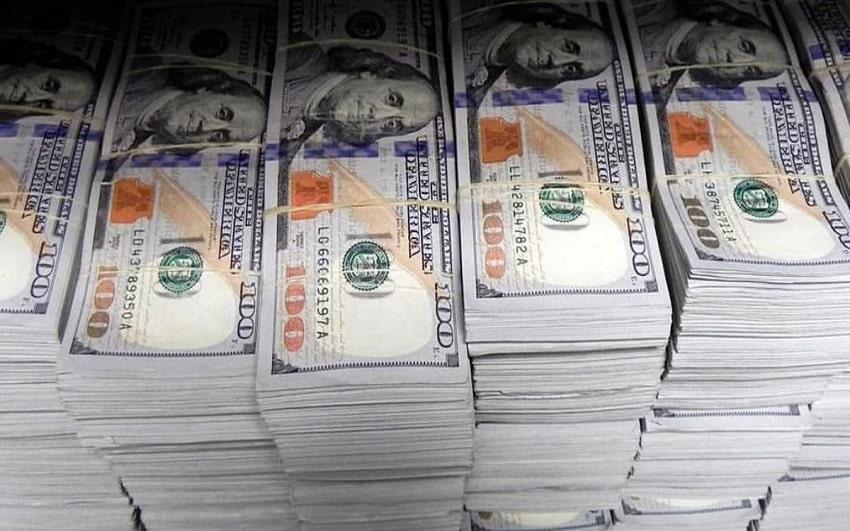 Dolar Kuru Zayıflamaya Devam Ediyor