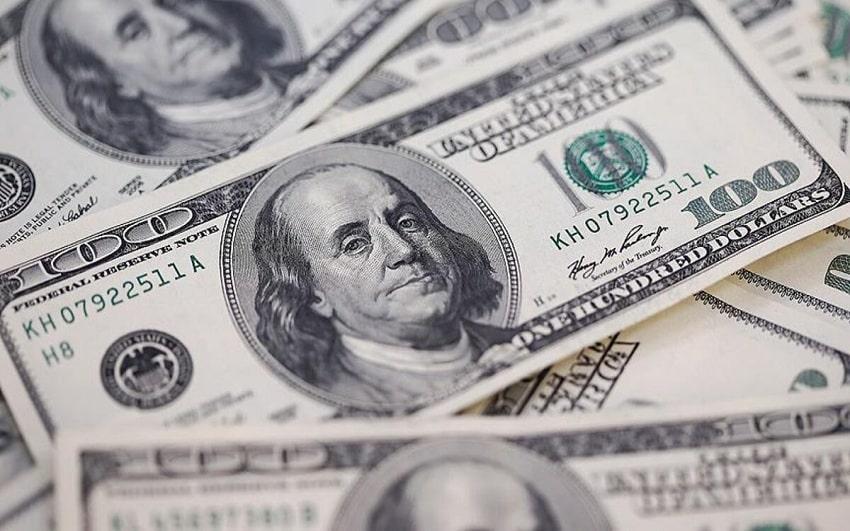 Dolar Kurunda Beklentiler Düştü
