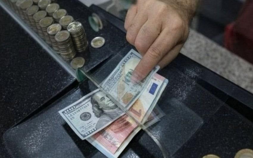 Dolar Yeni Güne TL Karşısında Değer Kaybı İle Başladı