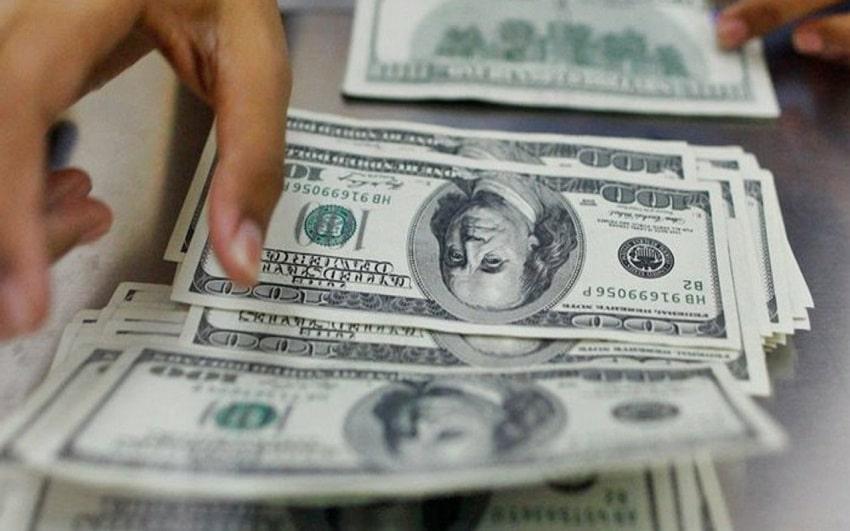 Dolar Zayıfladı Yabancı Yatırımcıların TL Yatırımı Arttı