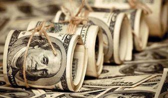 Dolarda Açıklamalar Sonrası Gerileme