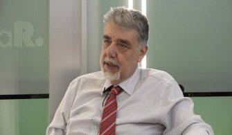 Ekonomist Yeşilada Dolar İçin Tarihleri Belirtti