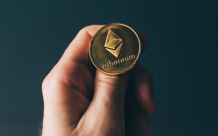 Ethereum 2.0 Bugün Başlıyor: Elinde ETH Olanlar Ne Yapacak?