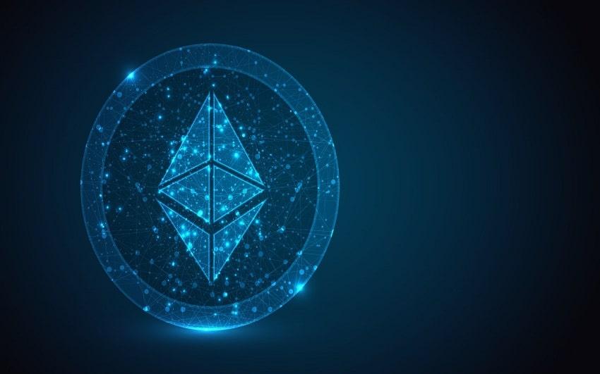 Ethereum Hangi Ülkenin Parası?
