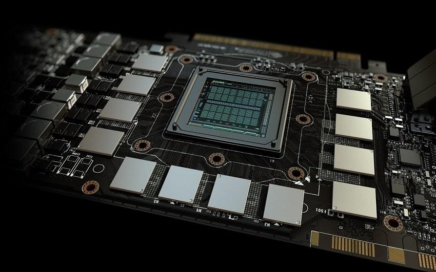 Ethereum Madenciliği Ne Kadar Kazandırır?
