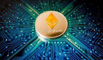 Ethereum'un Geleceği Ne Olacak?