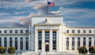 Fed Nedir? Fed Faiz Artırırsa Dolar Ne Olur?