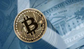 Foxconn Saldırıya Uğradı Bitcoin Talep Ediliyor