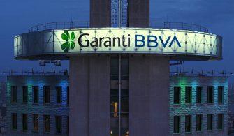 Garanti BBVA'dan Heyecanlandıran Kripto Para Reklamı