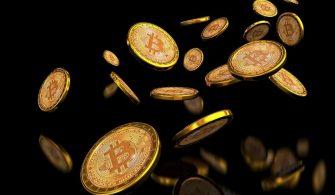 Geçen Hafta En Çok Kazanan 5 Kripto Yatırımcı