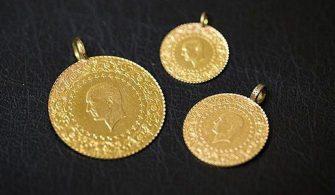 Gram Altın Yeni Haftaya Artışla Girdi