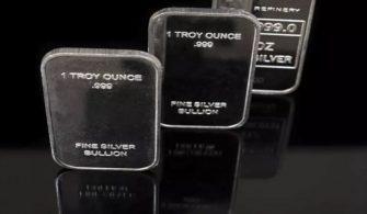 Gram Gümüş Fiyatındaki Etkenler Ne?
