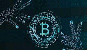 Hack Saldırısı BTC Piyasasını Değiştirebilir