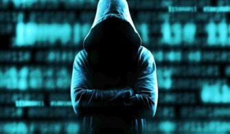 Hackerlar İsrailli Şirkete Saldırıp 200 Bitcoin Fidye İstedi