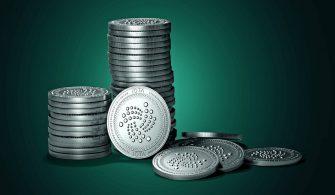IOTA Coin Nasıl Alınır?
