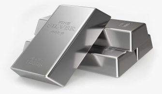 İslam Memiş Gram Gümüş Fiyatlarını Değerlendirdi