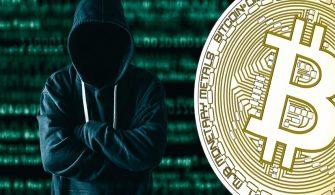 Kaspersky Uyardı: Gelecek Yıl BTC Hırsızlığı Artabilir!
