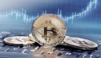 Kripto Para Nasıl Üretilir?