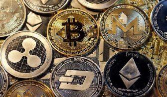 Kripto Para Ne Demek, Kaç Çeşit Vardır?