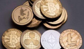 Kripto Para Piyasaları Dejavu Yaşıyor