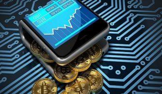 Kripto Paraların Yasa Dışı Kullanımı Azalıyor