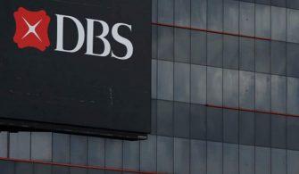 Kripto Sektöre Bir Bankacılık Devi Daha Giriyor