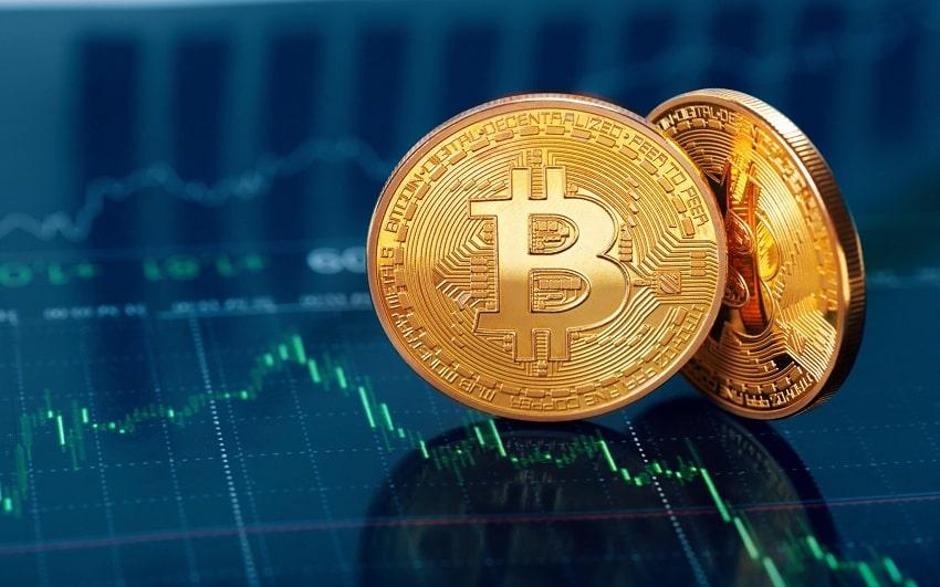 Kurumsal İlgi, Düzeltme Beklentisi: Bitcoin Yönü Neresi?