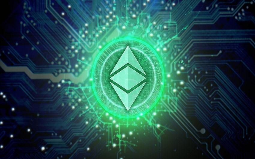 Kurumsal Şirketlerin 2021 Hedefinde Ethereum Mu Olacak?